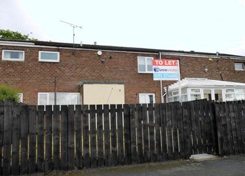 Thumbnail 3 bed property to rent in Shipley Terrace, Crook, Co. Durham