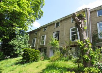 Thumbnail 3 bed terraced house to rent in The Maltings, Frome