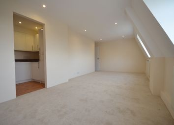 Thumbnail Flat for sale in Wolsey Road, Sunbury On Thames