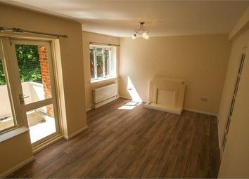 Thumbnail 2 bedroom flat to rent in Kings Drive, Wembley Park, Middlesex
