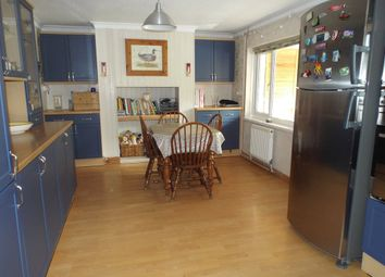 Thumbnail 3 bed semi-detached house for sale in Gwili Avenue, Cwmgwili, Llanelli