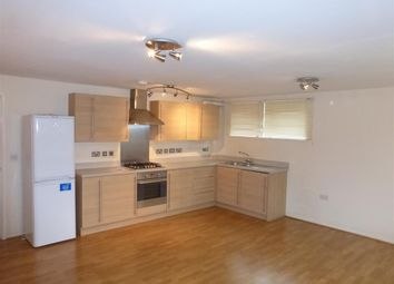 2 bed flat for sale in Lincoln Road, Walton, Peterborough PE4