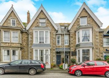 Thumbnail 10 bed terraced house for sale in Penzance, Cornwall, Uk