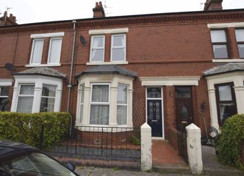 Thumbnail 4 bed property for sale in Furness Park Road, Barrow In Furness, Cumbria