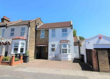 Thumbnail 1 bed maisonette for sale in Croyland Road, London