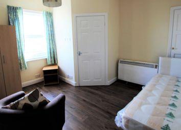 Thumbnail Studio to rent in Dovecot Street, Stockton - On - Tees
