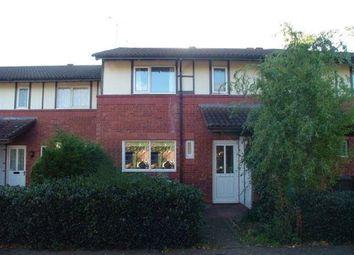 Thumbnail 3 bedroom property to rent in Welbourne, Werrington, Peterborough