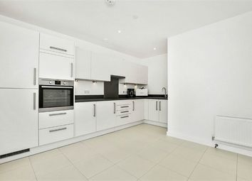 3 bed flat for sale in Olympian Way, Greenwich, London SE10