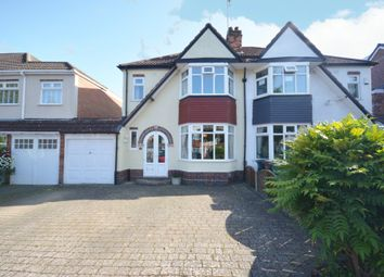 Welford Road, Shirley, Solihull B90. 3 bed semi-detached house