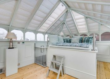 Thumbnail 2 bed flat to rent in Sloane Gardens, Sloane Square