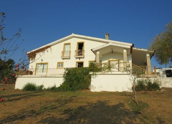 Thumbnail 3 bed villa for sale in Évora De Alcobaça, 2460, Portugal