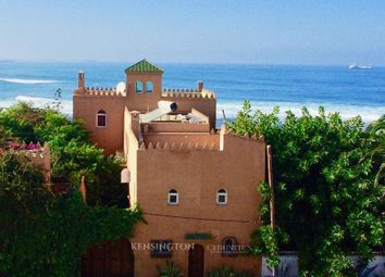 Thumbnail 6 bed villa for sale in Mohammadia, 28013, Morocco