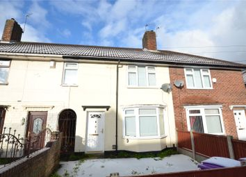 Thumbnail 3 bedroom property for sale in Kingsheath Avenue, Liverpool, Merseyside