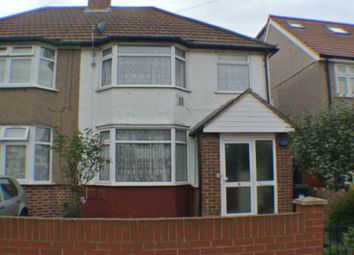 Semi detached for sale in Berkeley Waye