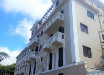 Thumbnail Apartment for sale in Upper Wandel Street, Cape Town, South Africa