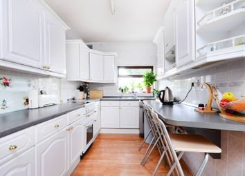 Thumbnail 2 bed terraced house to rent in Pond Road, Stratford