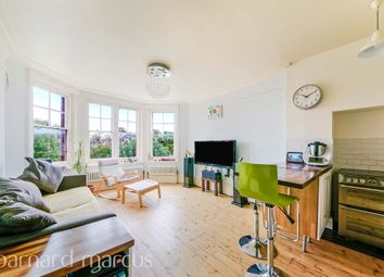 2 bed maisonette for sale in Ewell Road, Surbiton KT6