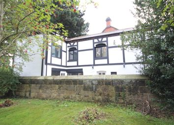 Thumbnail Room to rent in Rolleston Road, Burton-On-Trent, Staffordshire