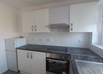 Thumbnail 3 bedroom flat to rent in Cotter Street, Manchester