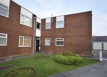Thumbnail 2 bed flat to rent in St James Court, Lostock Hall, Preston, Lancashire