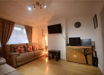 2 bed terraced house for sale in Ashmore Road, Reading, Berkshire RG2