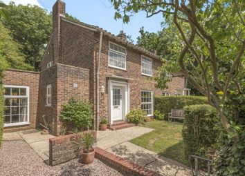 Thumbnail 4 bedroom semi-detached house for sale in Templewood, Welwyn Garden City