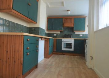 Thumbnail 2 bedroom terraced house to rent in Hope Street, Newton-Le-Willows