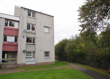 Thumbnail 2 bed maisonette for sale in North Port, Elgin, Moray