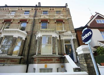 Thumbnail 3 bed flat to rent in St. Andrews Square, Surbiton