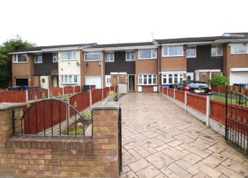 Thumbnail 3 bed terraced house for sale in Runnymede, Liverpool, Merseyside