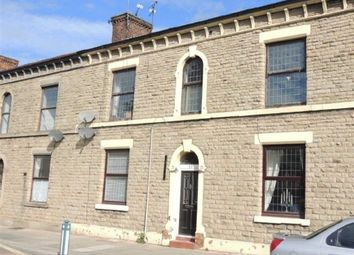 Thumbnail 2 bed flat for sale in Stamford Street, Stalybridge