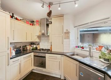 Thumbnail 2 bedroom flat to rent in 7 Trinity Road, London