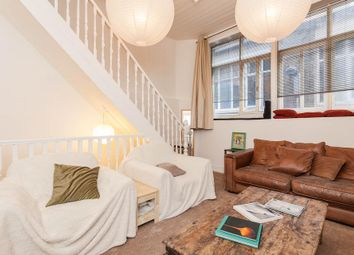 Thumbnail 2 bedroom semi-detached house to rent in White Church Passage, London