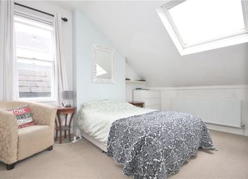 Thumbnail 1 bed flat to rent in Mount Nod Road, Streatham