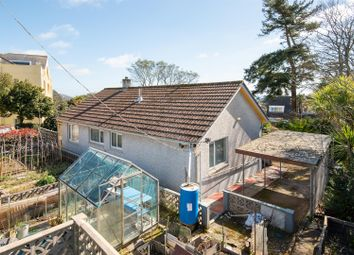 Sea View Road, Falmouth TR11
