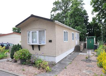 1 bed property for sale in The Paddock, Westgate Park, Sleaford NG34