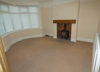 Thumbnail 2 bed flat to rent in Edwin Grove, Wallsend