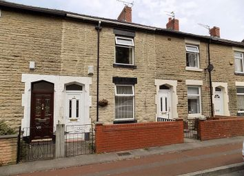 Thumbnail 2 bedroom terraced house to rent in Gloster Street, Bolton