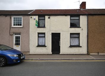 Thumbnail 2 bed property for sale in Cardiff Road, Taffs Well, Cardiff