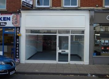 Thumbnail Retail premises to let in 28 Broad Street, March, Cambridgeshire