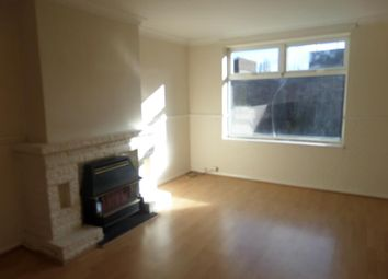 Thumbnail 3 bed maisonette to rent in 191 The Lanes, Rotherham