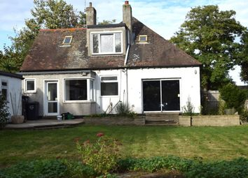 Thumbnail 5 bed bungalow to rent in Watling Street, Dartford