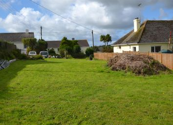 Thumbnail Land for sale in Bowling Green, Constantine, Falmouth