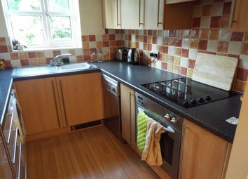 Thumbnail 2 bed property to rent in Chapel Lane, Sowerby Bridge