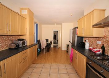 Thumbnail 7 bed terraced house to rent in Grosvenor Place, Jesmond, Newcastle Upon Tyne