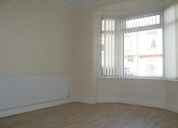 Thumbnail 2 bed terraced house to rent in Bartlett Street, Darlington