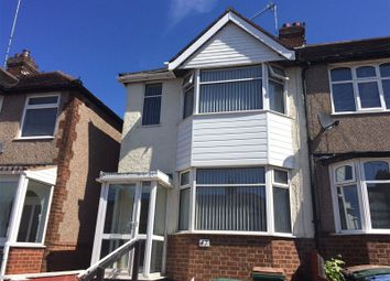 Property to rent in Thomas Landsdail Street, Cheylesmore, Coventry, West Midlands CV3