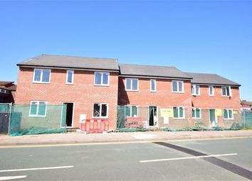 Thumbnail 3 bed terraced house to rent in Brighton Street, Wallasey, Wirral