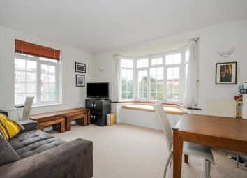 Thumbnail 2 bed flat to rent in Finchley Court, Ballards Lane N3,