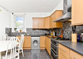 Thumbnail 4 bed flat for sale in Eskview Avenue, Musselburgh, East Lothian